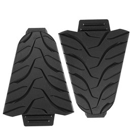 Shimano SM-SH45 SPD-SL CLEAT COVERS,
