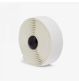 Fabric Knurl Tape Blanc