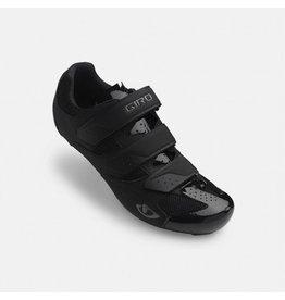 Giro Techne Noir