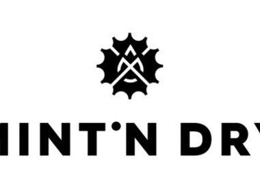 Mint'n Dry