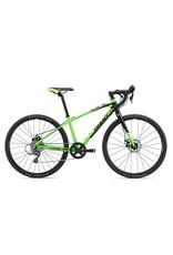 Giant TCX Espoir 26 Green