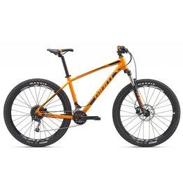 Giant 19 Talon 2 Orange