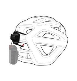 Specialized Stix Helmet Strap Mount Noir