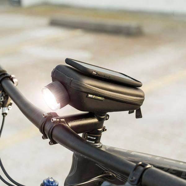 SP Gadgets Wedge Case