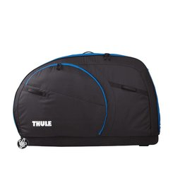 Thule Round Trip Traveles Caisse pour Velo