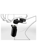 Specialized Fixation Stix Headset Pour Jeu De Direction
