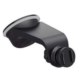 SP Gadgets Suction Mount