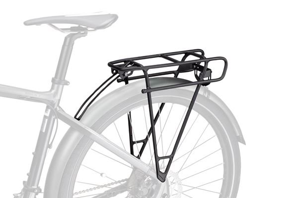 Giant Rack-It E-Bike