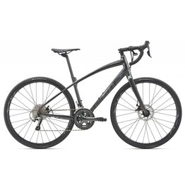 Giant 2019  Anyroad 1 Charcoal
