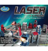 Think Fun Laser Chess