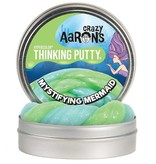 Crazy Aaron's Putty Hypercolor