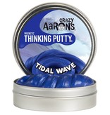 Crazy Aarons Putty World Crazy Aaron's Magnetic Thinking Putty