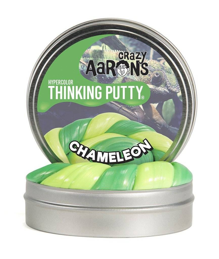 Crazy Aaron Putty Hypercolor Mini