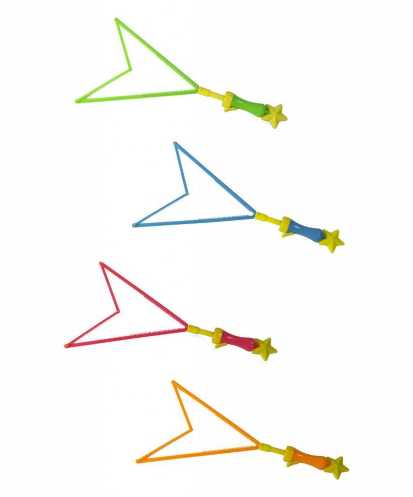 Unbelieveabubble Sword- Small