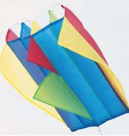 House of Marbles House of Marbles Pocket Kite