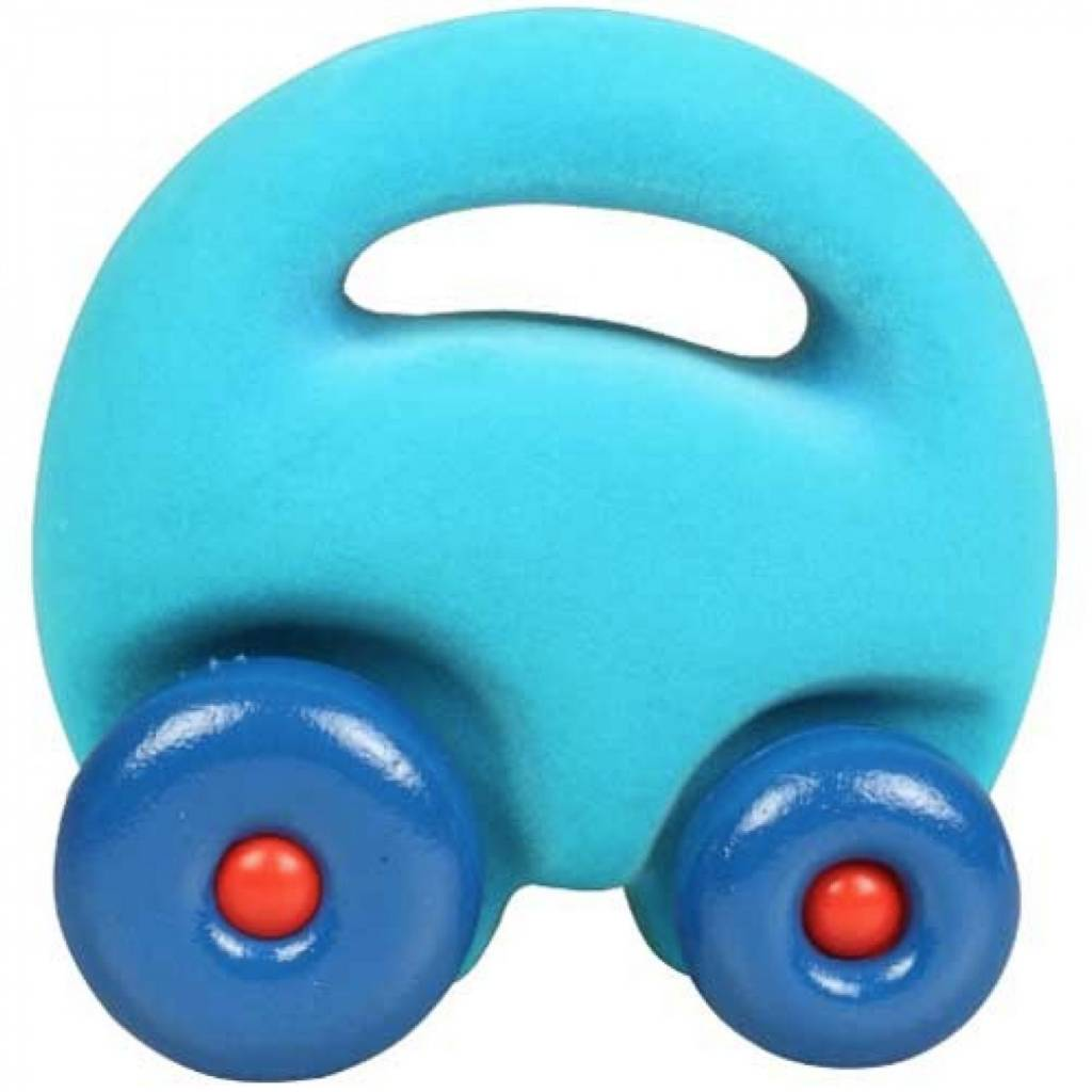 Grab'Em Car