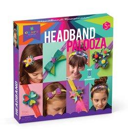 Headband Palooza
