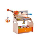 Hape Scientific Discovery Workbench