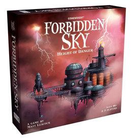 Ceaco Forbidden Sky