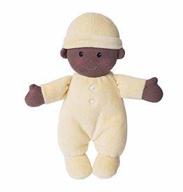 Apple Park Apple Park My First Baby Doll