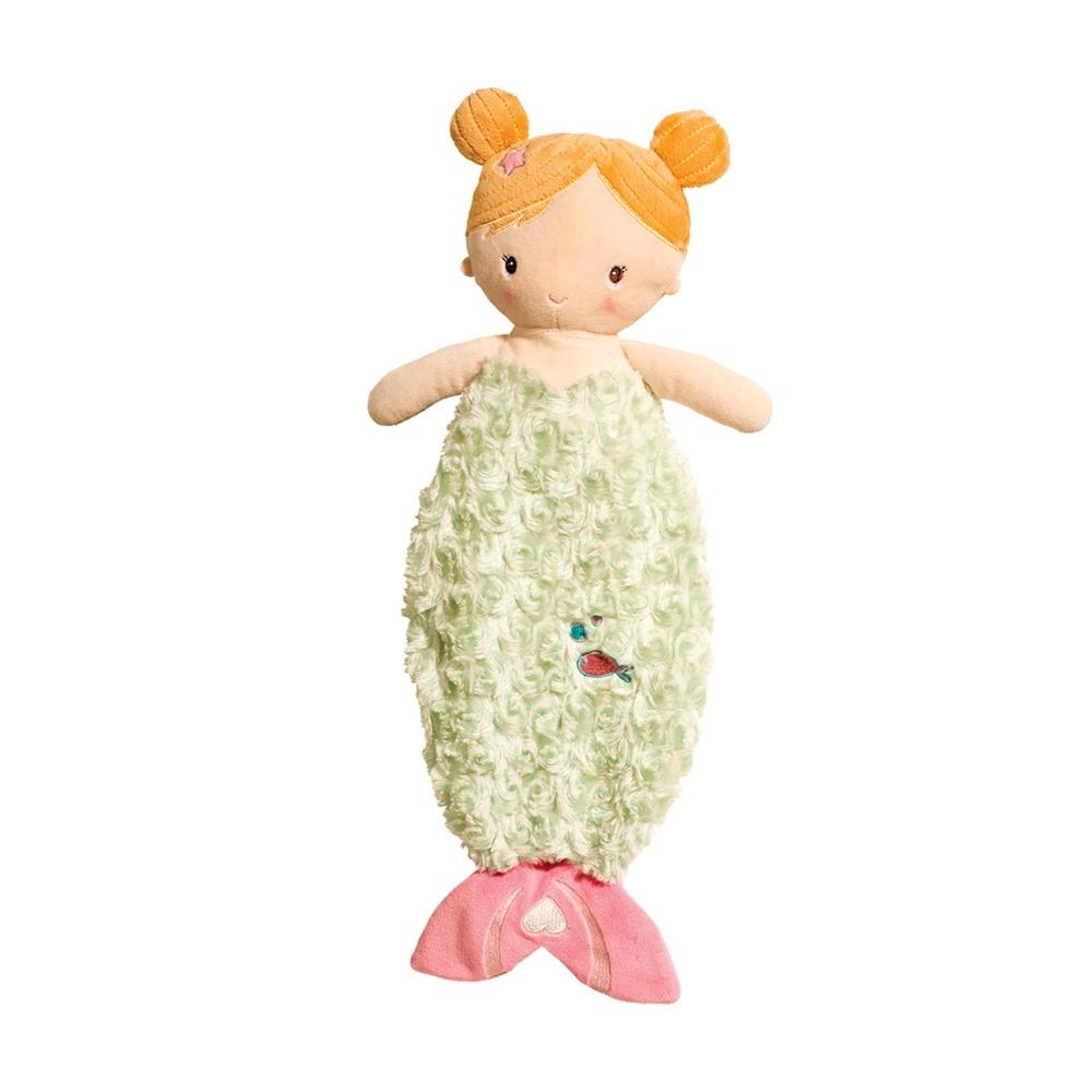 Mermaid Sshlumpie