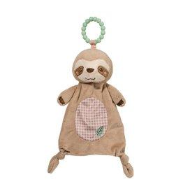 Douglas Company Sloth Lil' Sshlumpie Teether