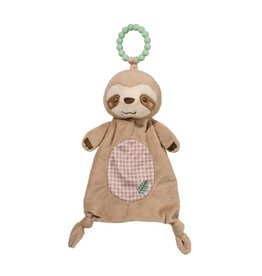 Sloth Lil' Sshlumpie Teether