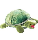 Folkmanis Turtle