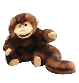 Folkmanis Monkey Puppet