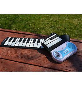 Mukikim Rock N Roll Piano