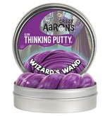 Crazy Aarons Putty World Crazy Aaron's Wizard's Wand