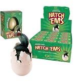 Hatch Ems