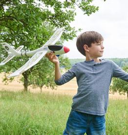 Terra Kids Hand Glider