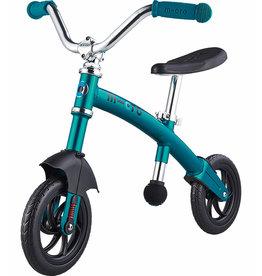 Micro Kickboard G-Bike Chopper Deluxe