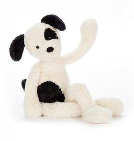 Jellycat Pitterpat Puppy