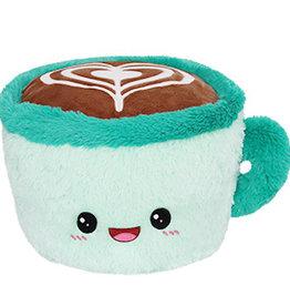 Squishable Squishable Mini Latte