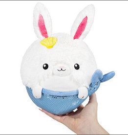 Squishable Mermaid Bunny