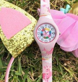 Preschool Watch Unicorn Watch