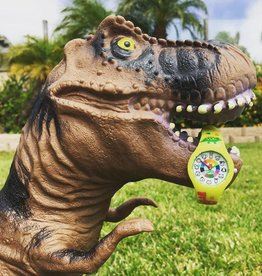 Dinosaur Watch