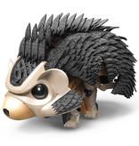 Robotic Pet Tumbling Hedgehog
