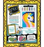 Y'Art Craft Kit Unicorn