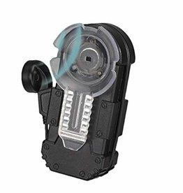 Micro Spy Gear Listener