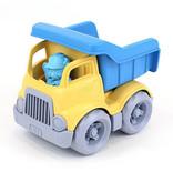 Construction Truck - Dumper