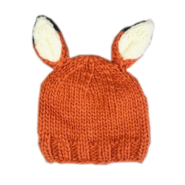 The Blueberry Hill The Blueberry Hill Cozy Knit Hats