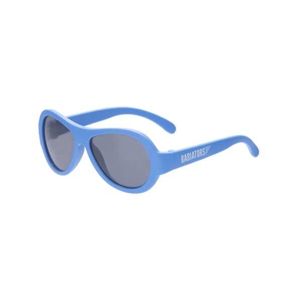 Babiators Aviator Sunglasses