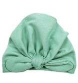 Emerson and Friends Turban