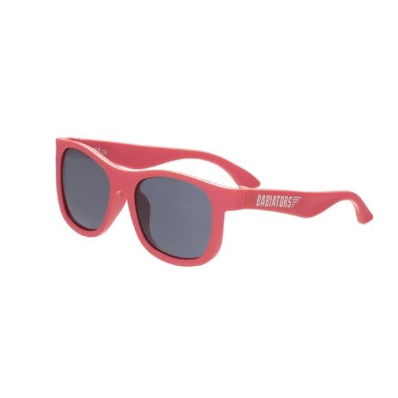 Babiators Babiators Navigator Sunglasses