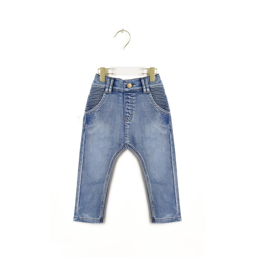 Aimama Aimama Skinny Jeans