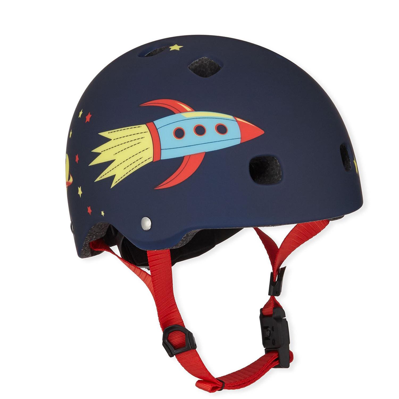 Micro Kickboard Scooter Helmets