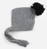 The Blueberry Hill The Blueberry Hill Tie Knit Hats